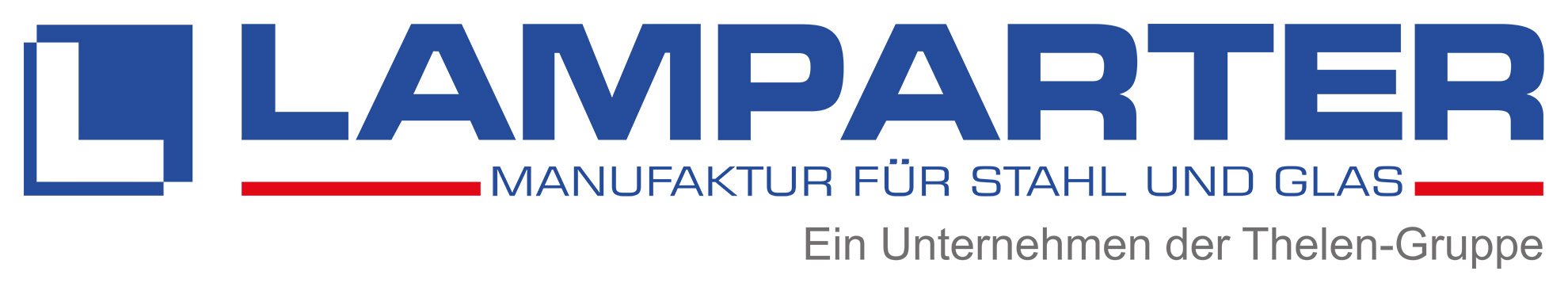 Logo Lamparter FullHD RGB mit Rahmen